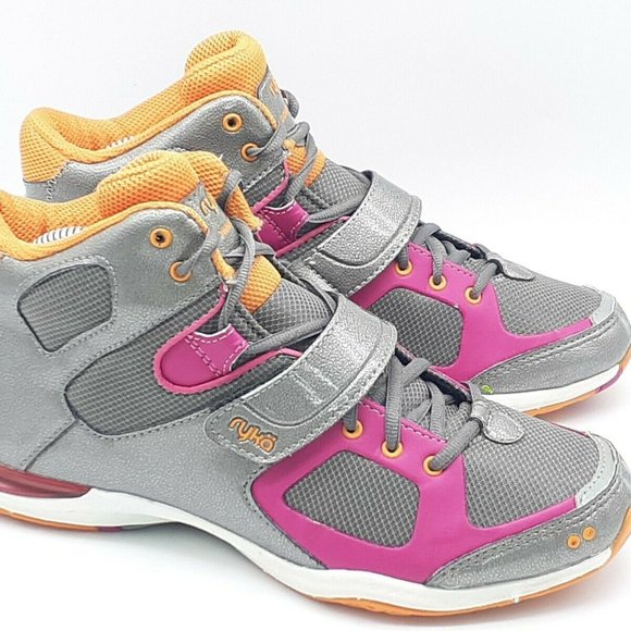 Ryka Shoes | Womens Downbeat Sneakers